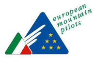 Federata EMP - European Mountain Pilots